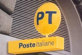 Sciopero Poste italiane 4 novembre: uffici postali chiusi contro privatizzazione