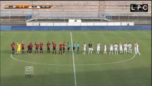 Pro Piacenza-Piacenza Sportube: streaming diretta live, ecco come vedere la partita