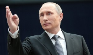 Putin si prende il 10% dei capolavori dei Musei Vaticani: mostra alla galleria Tretyakov