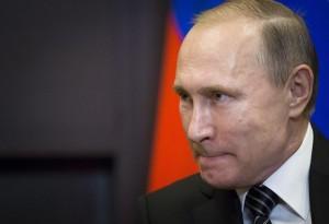 """""""Putin sta male, presto lascia"""", articolo sito russo sparito dopo 3 ore..."""