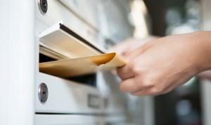 Raccomandata, leggi il codice identificativo: ecco cosa ti aspetta in posta
