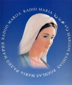 """""""Terremoto castigo divino"""", Vaticano: """"Radio Maria, offensiva e scandalosa"""""""