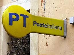 Guarda la versione ingrandita di Poste: utile netto nove mesi sale a 807 mln euro, +29,7%