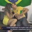 reality-brasile (1)
