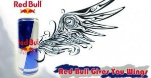 Guarda la versione ingrandita di Red Bull, gli eredi della dinastia vivono nel lusso. Storia di una famiglia che cambia