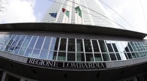 """Massimiliano Romeo (Lega): """"Donne pagate di meno perché amano stare a casa"""""""
