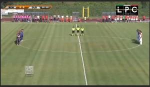 Renate-Lupa Roma Sportube: streaming diretta live, ecco come vedere la partita