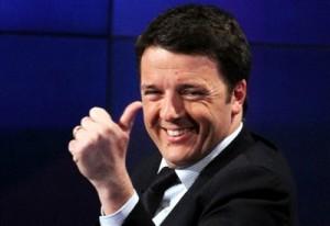 """Milano, cena con Renzi? Il Giornale: """"Fino a 30mila euro"""""""
