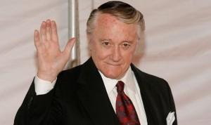 Addio a Robert Vaughn: è morto l'attore dei Magnifici Sette