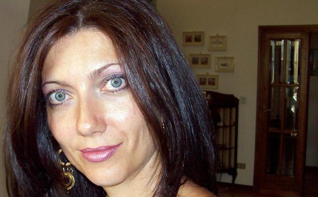 Caso Ragusa, per Antonio Logli sarà rito abbreviato