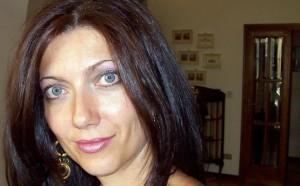 """Roberta Ragusa, padre Antonio Logli intercettato: """"L'ha fatta fuori"""""""