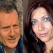 "Roberta Ragusa aveva paura di Antonio Logli. Sul diario scrisse: ""Tragedia""02"