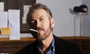 """Rocco Schiavone, Gasparri-Quagliariello-Giovanardi vogliono spegnerlo: """"Si droga..."""""""