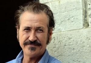 Rocco Schiavone, come e dove rivedere l'ultima puntata della serie