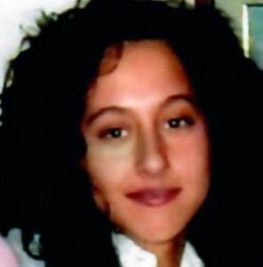 Margherita Roma morta dopo sei anni di coma vegetativo