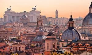 Affittopoli a Roma, 100 case fantasma del Comune: per il catasto non esistono