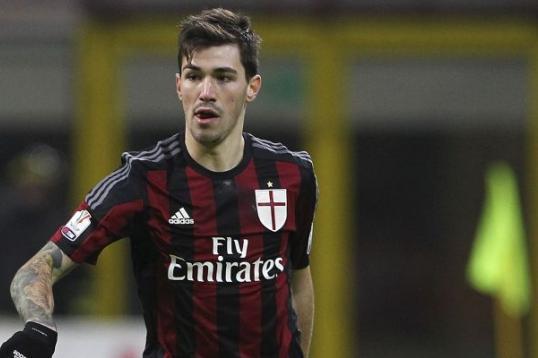 Milan, Romagnoli verso la resa: si prepara Gomez