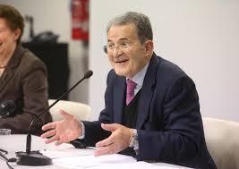 """Referendum 4 dicembre, Romano Prodi: """"Voterò Sì"""""""