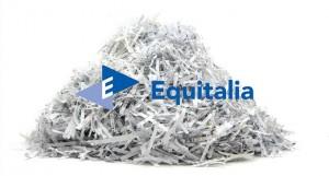 Equitalia: ecco i moduli rottama cartelle, online e agli sportelli