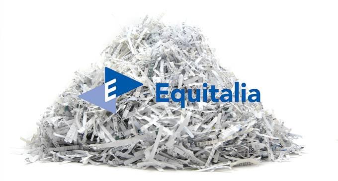 Equitalia e non solo rottamabili tutte le cartelle anche for Rate equitalia