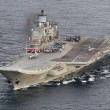 Isis, marina russa prepara attacco massiccio su Aleppo04