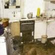 Cannibali stuprano donna ubriaca, poi cucinano cadavere per servirlo al party03