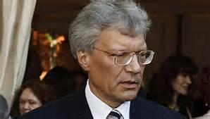 Serghey Razov