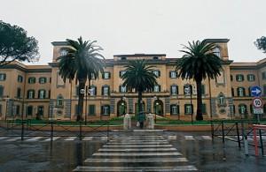 Roma, ospedale San Camillo: appalti truccati e mazzette, 10 arresti