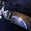 YOUTUBE Goes-R in orbita: lanciato il satellite che cambierà le previsioni meteo 2