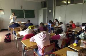 Liguria, scuole chiuse venerdì 25 novembre 2016 Imperia e Genova: elenco comuni
