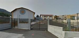 Palermo, prof rimprovera alunno: genitori del ragazzo lo pestano nel parcheggio