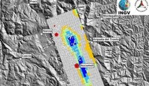 Youtube Terremoto: sulla faglia che ha provocato sisma 6,5