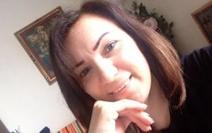 Slavica Kostic, badante uccisa dal marito 5 mesi fa, non può ancora essere sepolta