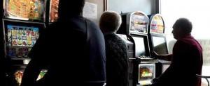Slot machine fuori dal centro storico. Virginia Raggi le confina in periferia