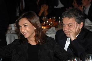 """Federica Fusco, giornalista insultata da Luca Sofri. """"Causa"""" Daria Bignardi..."""
