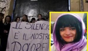 Chi l'ha visto? Andrea Spezzacatena: chi derideva su Fb ragazzo pantaloni rosa?
