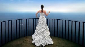 Napoli: sposato a sua insaputa con una extracomunitaria