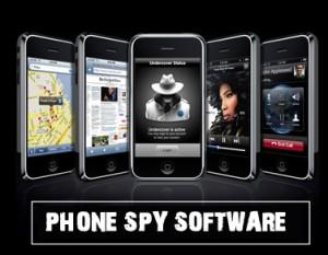 """""""Spy app"""" sul cellulare del coniuge traditore? Non vale in tribunale e rischi"""