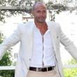 Stefano Bettarini e il tradimento di Andrea Damante al Grande Fratello Vip