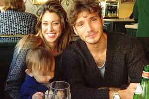"""Stefano De Martino: """"Innamorato di Belen"""". E lei potrebbe tornare con lui"""