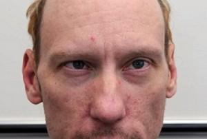 Guarda la versione ingrandita di Serial killer peggiore di sempre: adescava gay su Grindr, ne abusava, li uccideva