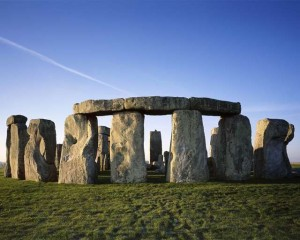 """Stonehenge, studio inglese rivela: """"Ecco perché fu costruita"""""""