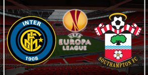 Southampton-Inter streaming - diretta tv, dove vederla