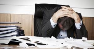 """Padova, 50enne si uccide: """"Perdonatemi, troppo stress da lavoro"""""""
