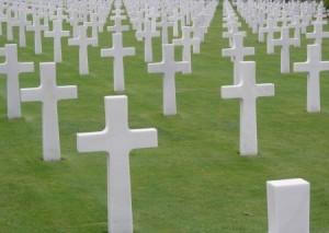 Tassa sulla morte: Iva al 10% e 30 euro sui funerali (ma detrai il 50%)