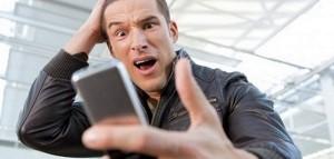 Smartphone, numeri ruba credito: ecco a chi non dovete mai rispondere o richiamare