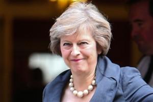 """Brexit, Alta Corte inglese: """"Deve votare il Parlamento"""""""