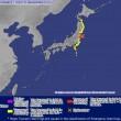 Terremoto Giappone, scossa 6.9. Allerta tsunami a Fukushima02