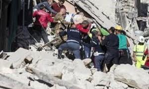 Terremoto Centro Italia: nuova scossa magnitudo 4.2. E arriva la neve