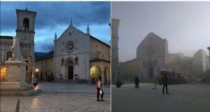 Terremoto? Fondi anti sisma? I soldi li spendono per Radio Maria, Radio Padania...e Salvini non ha niente da dire